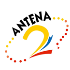 Antena 2 (Cali) 1030 (Sports Talk)