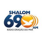 Rádio Shalom 690 (Catholic Talk)