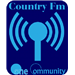 COUNTRY FM - 88.5 FM