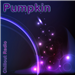 Pumpkin Radio