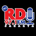 Radio Dangdut Indonesia 97.1 (Variety)