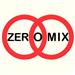 Zero Mix Radio