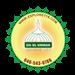 Radio Zia-ul-Ummah