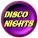 Disco Nights Radio