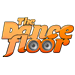 The Dancefloor (The Dance Floor Radio)