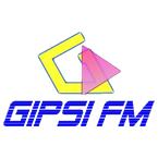 Gipsi FM - 106.1 FM Langsa