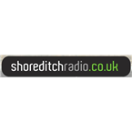 Shoreditch Radio
