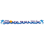 Radio Mar Azul FM 87.9 (Community)