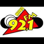 Rádio Nova FM 92.1 (Brazilian Popular)