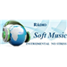 Radio Soft Music No Stress (Rádio Soft Music)