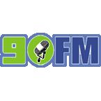 Radio Emtsa Haderech - 90.0 FM Netanya