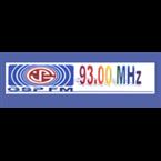 GSP FM - 93.0 FM Purworejo