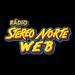 Rádio Stereo Norte Web