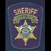 Douglas County Sheriff and Police