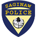 Saginaw Police and Fire