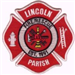Lincoln and Ouachita Parish area Fire and EMS