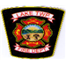Lake Township Police, Fire, and EMS