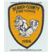 Beaver County Fire and EMS