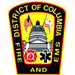Washington DC Fire, and EMS