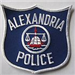 Alexandria Police, Fire and EMS