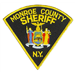 Monroe County Sheriff Dispatch