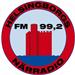 Helsingborgs Närradio - 99.2 FM