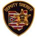 Ashtabula County Police, Fire, and EMS
