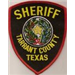 Northeast Tarrant County Police and Fire