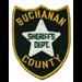 Buchanan County Sheriff's Office, St. Joe Fire and Rescue