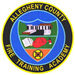 Allegheny County North (VHF-UHF) Fire, EMS, and Police