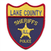Lake County Police, Fire and STARCOM