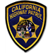 California Highway Patrol SFBA - Golden Gate Division