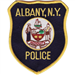 Albany City Police and Fire