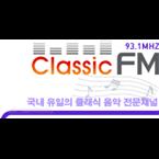 KBS 1FM - 93.1 FM 서울특별시