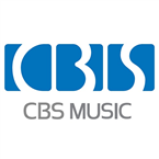 Music FM CBS 939
