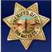 San Mateo County Law Enforcement