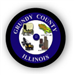 Grundy County Police, Fire, EMS and statewide communications