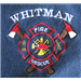 Whitman Fire and Rescue