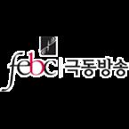 FEBC Korean Ministries 933