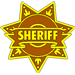 Crawford County Sheriff, Police, Fire, EMS, and ESDA