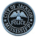 Jackson Police and Fire
