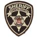 Coweta County Sheriff and Newnan Police