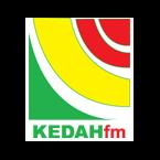 RM Kedah 975