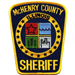 McHenry County area Police and Fire Rescue