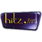 Hitz FM - 92.7 FM Ipoh