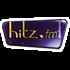 Hitz FM - 93.0 FM