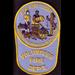 Kent County Fire