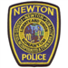 Newton Police and Fire