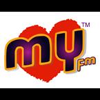 My FM - 101.8 FM Kuala Lumpur, Kuala Lumpur
