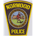 Norwood Police and Fire Dispatch